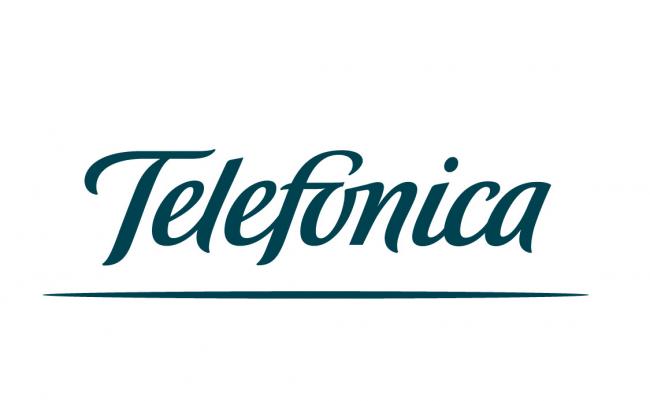 Telefonica1.jpg  1632×844